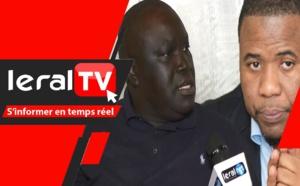 "VIDEO - Birima Ndiaye de Jakaarlo : ""Bougane amaloul gnarigne wa Ndar, dafa chantage Macky Sall"""