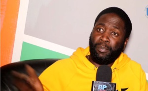 """VIDEO - Kilifa clashe Mame Mbaye Niang : """"On doit appeler les marrons du feu, les mbame* du feu"""""""