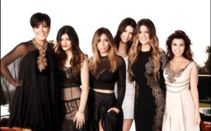 L'Incroyable Famille Kardashian - Saison 15, Episode 16