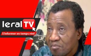 Déclaré mort, Moussa Gningue dément et pardonne