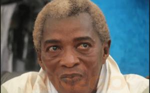 Importante déclaration de Serigne Abdou Karim Mbacké Falilou