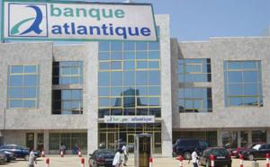 Banque Atlantique : manœuvre frauduleuse autour de 9,3 milliards FCFA