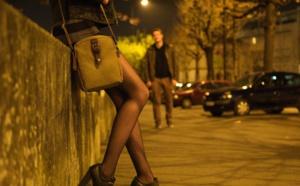 Yeumbeul Sud : Une prostituée cambriole ses clients véreux