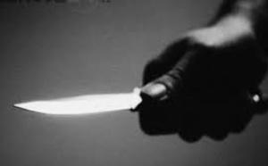 Tambacounda: Ivre comme un Polonais, il poignarde 7 fois sa mère