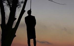 Italie : un Sénégalais retrouvé pendu à un arbitre