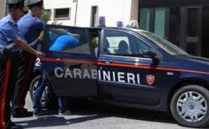 Italie : Une Sénégalaise violemment agressée par un homme en pleine rue