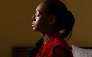 ''J'ai surpris mon mari au lit avec sa belle-sœur… devrais-je les dénoncer ?''
