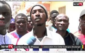 Boulangerie : Les travailleurs menacent d'aller en grève le premier jour du mois de ramadan