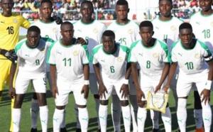 Can U 17 (2e J) : le Sénégal perd devant la Guinée (2-1) et s'éloigne de la Coupe du Monde