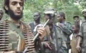 RDC : le groupe État islamique revendique une attaque à Béni