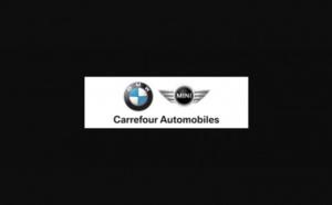 Carrefour automobile : trois immeubles du propriétaire mis en vente