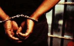 IL ECOPE DE 20 ANS DE TRAVAUX FORCES: L'ancien joueur de l'Etics de Mboro tue l'ami de son frère par vengeance