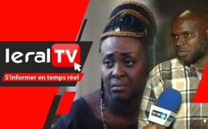 """VIDEO - Martin de """"Pod et Marichou"""": """" Le 3e épisode est meilleur...l'audiovisuel est en marche au Sénégal"""""""