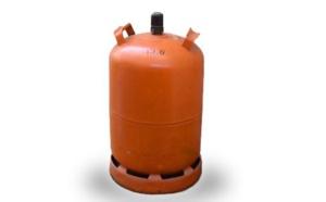 Week-end pascal macabre à Niary Tally : 3 membres d'une famille chrétienne meurent asphyxiés par du gaz butane
