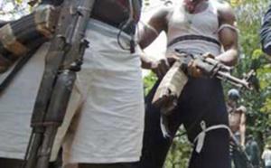 Casamance : des électriciens indiens attaqués par des hommes armés…