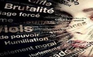 Recherche (RADI): Pourquoi l'impunité sur les violences sexuelles persiste ?