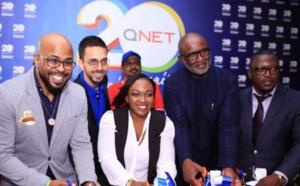 Qnet : 12 étudiants déférés à la Mac pour arnaque