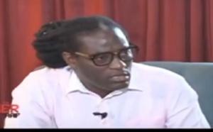 """VIDEO - Mame Ngor Diazaka lance un appel à Macky: """"Il faut dissoudre la SODAV"""""""