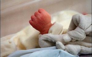Diamaguène: le corps sans vie d'un nouveau-né découvert dans le bac à ordures du foirail