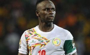 VIDEO - CAN 2019 – Sadio MANE : « Objectif, gagner la Coupe d'Afrique… »
