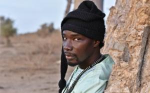 Ndigeul et Ngueuweul Rythme: les griots mettent le feu au Sénégal