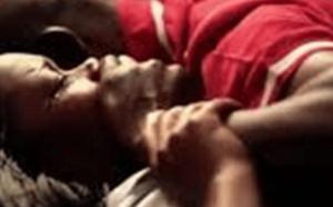 Arkansas : une femme violée devra avoir l'accord de son agresseur pour avorter