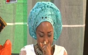 VIDEO - RSE GFM: Bessel Basse craque et fond en larmes devant Birane Ndour