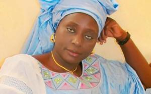 VIDEO - Cheikh Ahmadou KARA Mbacké rend hommage à sa femme décédée