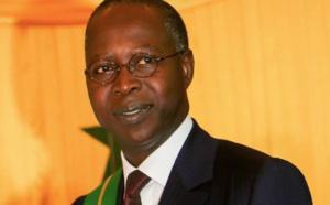 Fakenews: Mahammed Boun Abdallah Dionne se porte comme un charme et travaille à distance ...