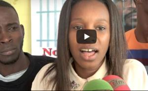 VIDEO - Affaire GSM: les insultes de Yakham Mbaye, la proposition d'un ministre, Frapp déballe tout