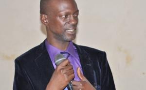 Abdoulaye Wade en prison: Il avait posté sur Facebook une vidéo d'insultes contre le maire Samba Bathily Diallo