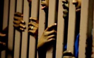 Trafic de drogue: Un footballeur professionnel et ses acolytes risquent 4 à 15 ans de travaux forcés