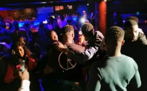 HIP-HOP : DIP Doundou Guiss a joué guichet fermé au Canada