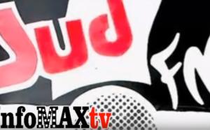 Revue de presse (Wolof) Sud FM du mardi 17 septembre 2019 | Ndèye Marème Ndiaye