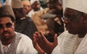 🔴 URGENT - Macky Sall freine Ahmed Khalifa Niasse et appelle au calme. Ecoutez !