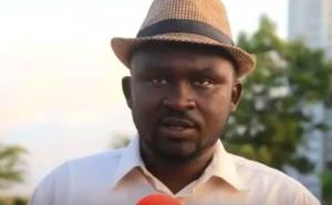 VIDEO - Manque d'eau à  Ndakhar Mbaye, les populations accusent le maire