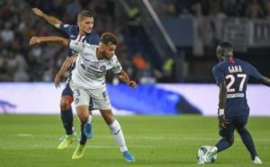 Marco Verratti : « Comment Gana Gueye a changé ma façon de jouer »