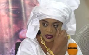 Dernière minute : Sokhna Aida Diallo chassée de Touba par…