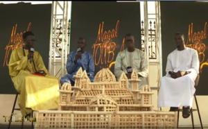 VIDEO - Pencum Ndaw Gni / La jeunesse, dans les Enseignements de Serigne TOUBA