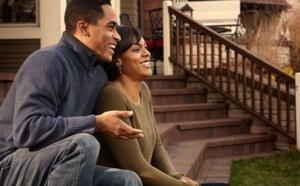 """Après 19 ans de mariage, j'ai découvert que ma femme était un homme"""""""
