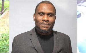RFM Matin: Mamadou Ibra Kane avoue ne pas respecter le Code de la Presse