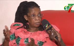 "VIDEO - Selbé Ndom: ""Sadio Mané danguay dieul Ballon d'Or bi, boul sarakhé dara ndakh..."""