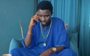 Aly Ngouille Ndiaye fait annuler le concert de Wally Seck à Linguère