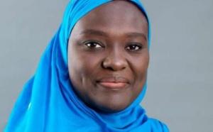 Fatoumata Bâ, la Sénégalaise qui perce les secrets du sommeil