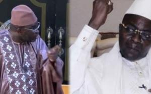VIDEO - Serigne Modou Bara Doly Mbacké: « Les propos de Cissé Lô sont plus dangereux que les actes de Boughazelli »