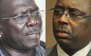 """VIDEO - Moustapha Diakhaté: """"Macky Sall doit auditer la Senelec"""""""