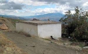 Espagne : Deux Sénégalais meurent asphyxiés dans une ferme