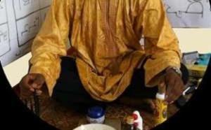 Promesse de multiplication de billets de banque: Le charlatan Khadim Ndiaye gruge 4 millions de FCfa à ses clients