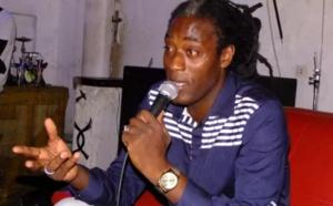 """VIDEO - Mame Goor Diazaka attaque encore Ousmane Sonko: """"Il ne veut pas être...»"""