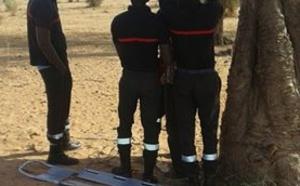 Mbacké: Un chef de village se donne la mort par pendaison
